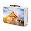 Promotional Lunch Kits-LB102