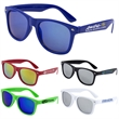Promotional Sunglasses-SG103