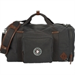 Promotional Gym/Sports Bags-9004-46