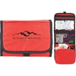 Promotional First Aid Kits-1400-51