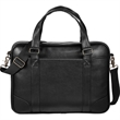 Promotional Briefcases-5900-01