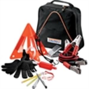 Promotional Auto Emergency Kits-1400-10
