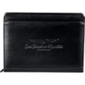 Promotional Zippered Portfolios-0400-10