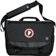 Promotional Briefcases-0011-53