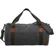 Promotional Gym/Sports Bags-9004-16
