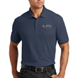 Promotional Polo shirts-K100