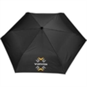 Promotional Folding Umbrellas-2050-81