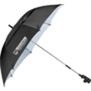 Promotional Folding Umbrellas-2050-78