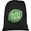 Promotional Laundry Bags-2100-21