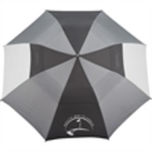 Promotional Golf Umbrellas-2050-65