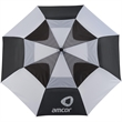 Promotional Golf Umbrellas-2050-58