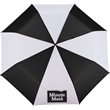 Promotional Folding Umbrellas-2050-44