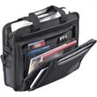 Promotional Briefcases-5700-19