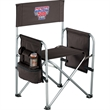 Promotional Chairs-1070-18