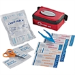 Promotional First Aid Kits-1400-44