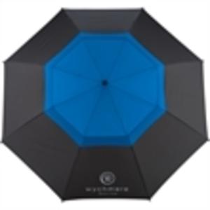 Promotional Golf Umbrellas-2050-61