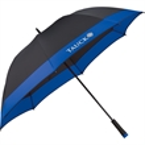 Promotional Golf Umbrellas-2050-60