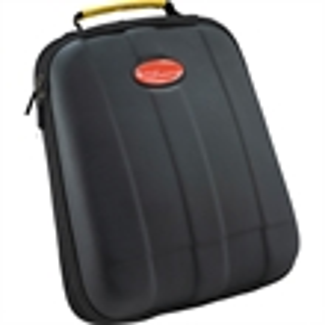 Promotional Auto Emergency Kits-3350-46