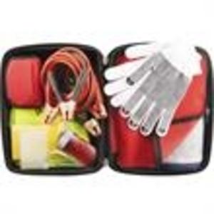 Promotional Auto Emergency Kits-3350-40