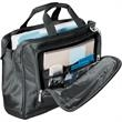 Promotional Briefcases-3200-07