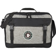 Promotional Briefcases-6740-25