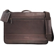 Promotional Computer Cases-9950-34