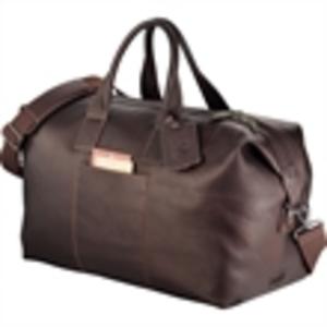 Promotional Leather Portfolios-9950-30