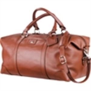 Promotional Leather Portfolios-9800-83