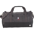 Promotional Gym/Sports Bags-9004-51
