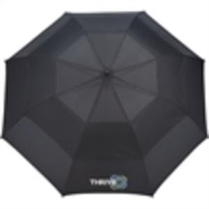 Promotional Golf Umbrellas-2050-64