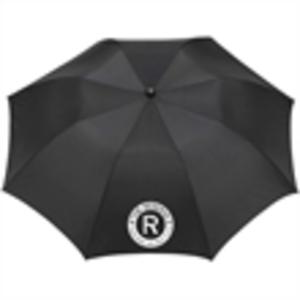 Promotional Folding Umbrellas-2050-02