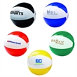 Promotional Other Sports Balls-JK-9028