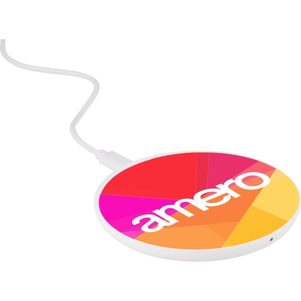 Umbra Qi Wireless Charging