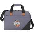 Promotional Briefcases-6740-33
