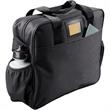 Promotional Briefcases-8200-09