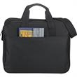 Promotional Briefcases-8100-07