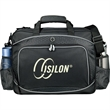 Promotional Briefcases-6440-55