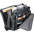Promotional Briefcases-4900-58
