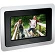 Promotional Digital Photo Frames-1690-32