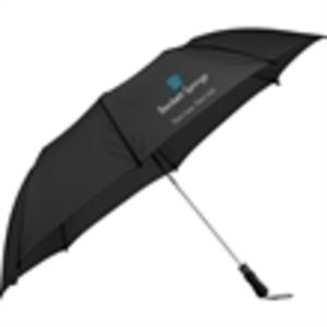 Promotional Golf Umbrellas-2050-23