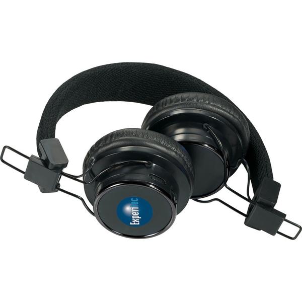 Skyway Bluetooth Headphones