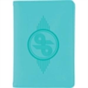 Promotional Passport/Document Cases-0882-02