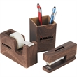 Promotional Desk Sets-1071-07