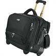 Promotional Computer Cases-8050-92