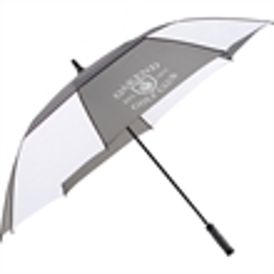 Promotional Golf Umbrellas-2051-04