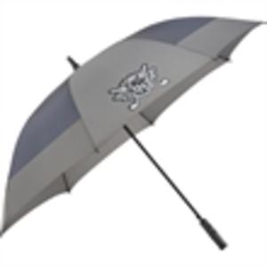 Promotional Golf Umbrellas-2050-89