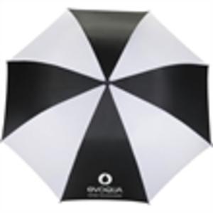 Promotional Golf Umbrellas-2050-55