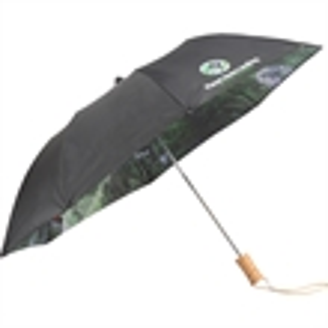 Promotional Folding Umbrellas-2050-19
