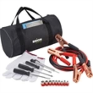 Promotional Auto Emergency Kits-1400-84