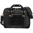 Promotional Briefcases-9870-43